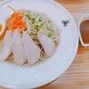 【台中レストラン】自家製面が楽しめる麺料理屋【良麺對覺】はコスパ良し、味良し、環境良しの3拍子揃ったお店だった。
