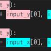 似ている単語を別の色でハイライトするVSCodeのプラグイン「colorize-similar」を公開しました