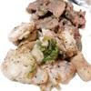 【焼肉】日本一の原価率!? 帯広市 平和園本店*激安で美味しいお肉をテイクアウト*トースターでおうち焼肉*