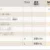 【SFC修行第五弾】北海道・札幌