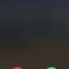 【iOS10】アプリの通話着信が電話扱いになりました!