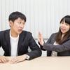 お見合い・縁談を断る 文例/サンプル(親が断る場合)