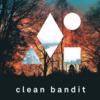 Clean Bandit - Rockabye ft. Sean Paul & Anne-Marie -歌詞和訳で覚える英語表現「日々、奮闘する世界のシングルマザーへ」