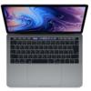 WindowsユーザーがMacBook Pro(2018)を買って思ったこと!