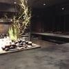 【外苑前/フレンチ】『フロリレージュ(Florilege)』秋の食材のディナー♪