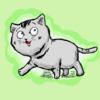 【ブログ】Googleアドセンスを一旦諦めた僕に、猫くんが言った衝撃のひとこと