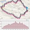 レースレポート14  第24回日本山岳耐久レース「長谷川恒男CUP」 ~ハセツネCUP2016~