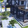 FF14 FCハウスの改装完了!
