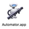 Automatorを使って指定時刻にのみDropboxを稼働させる方法