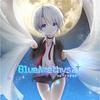 【9月2日】CIES-0010『BlueAmethyst+』