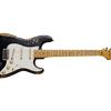 【エレキギター】Fender カスタムショップ2012モデル入荷しました