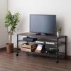「薄型大画面テレビを乗せる台」さがしの終着点は何か?
