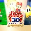 【Switch】「スーパーマリオ 3Dコレクション」発売❗️✨早速、プレイしてみました~❗️😙✨🍄