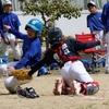 2021_04_24 練習試合 (川俣JFさん)