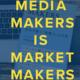 田端氏の予言的中しまくり。ブログ運営者は『MEDIA MAKERS』再読すべき