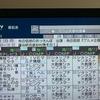2020/11/2(月)18:40からの『角田信朗のおっさんぽ』に出演します(3週連続?)