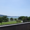 【台湾】淡水地区をぶらついてみました
