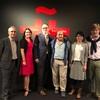 第3回日本スペイン語・スペイン語圏文化国際会議