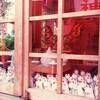 【2019】沖縄宮古島旅行⑰ 首里 達磨寺(西来院)【観光】