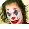 【映画】netflixで「ジョーカー」を鑑賞