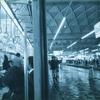 「かまぼこ屋根」を採用する、新渋谷駅と車両デザインの関係は?