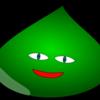 【株取引報告】コロプラ(3668)がストップ高