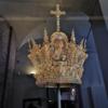 【ルッカ旅行】ルッカ・大聖堂博物館で豪華な宝物を鑑賞!