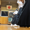 【練習報告】 2017.09.17 稽古報告