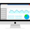 Google Analytics(グーグルアナリティクス)メモ