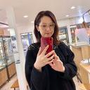 """福岡、北九州、眼鏡と顔タイプ診断  アドバイザー""""NaoBeau""""のブログ"""