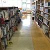 子どもが小学生になったら読み聞かせの本を図書館で選ぼう