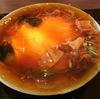 【食べログ3.5以上】広島市中区袋町でデリバリー可能な飲食店1選