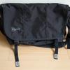 TIMBUK2(ティンバック2)メッセンジャーバッグは通勤鞄・カメラバッグとしてオススメ【長期使用レビュー】