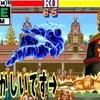 【カプコンアーケードスタジアムプレイ日記#5】ストリートファイター2に挑戦。ウソみたいな動きをする敵に苦戦!?