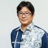 株式会社SMALL WORLDS 代表取締役 近藤正拡さん