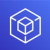 AWS 謹製のデータ分析モジュール『AWS Data Wrangler』チュートリアルの紹介