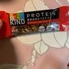 マースジャパン:BE-KIND(R)(ビーカインド(R))プロテイン ダークチョコレート&アーモンド/ミルキーウェイ