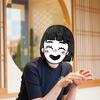 イラストエッセイを投稿しているジュリー下戸さんに、絵日記のコツを聞きました。歌舞伎の魅力や、ZINEへの思いも