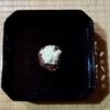 茶道稽古のお菓子 2月6日~2月9日
