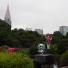 【舞台探訪・聖地巡礼】天体のメソッドの東京シーンを回ってきました