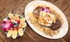 【ハワイ旅行】『笑顔溢れる 最高のアサイーボウルとパンケーキを。』Sunny Daysがおすすめ!