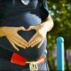 28週 妊娠検診 費用