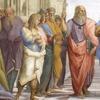 最終上限解放!「ソクラテス&プラトン&アリストテレス」