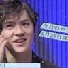 6月26日深夜25時放送のハラスポは宇野昌磨選手の「準備力〜戦う日までの自己管理〜」について特集