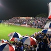 劇的勝利!(9/20  天皇杯サンフレッチェ広島戦  3-2)