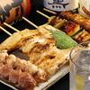 【オススメ5店】堺・高石市・和泉市(大阪)にある鳥料理が人気のお店