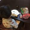 【続】時間の見える化は成功するのか!?3歳児が時間の流れを認識出来るか検証してみた!!