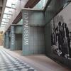 第44回 日本写真家協会展(JPS) 東京都写真美術館を見学した感想と写真に思うこと