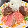 2種の飛騨牛はあなたを満腹へ導く!まんぷく亭の飛騨牛ステーキ丼!