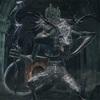 えりちといくダークソウル3完全ソロ攻略 Part7〜戦神、その強さ〜